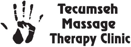 Tecumseh Massage Therapy Clinic